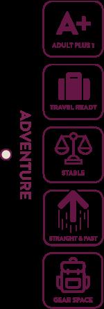 Adventure@2x