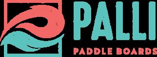 palli-logo
